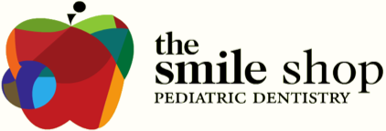 The Smile Shop Pediatric Dentistry
