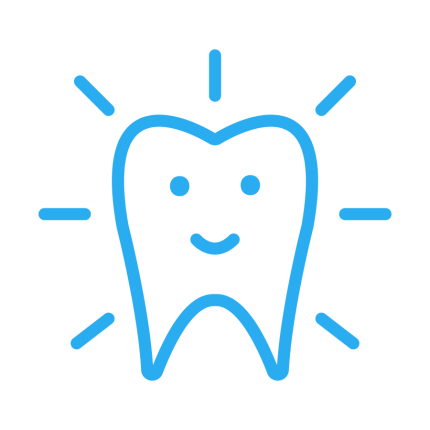 smile-shop-icons-01-Blue